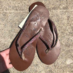 Roxy Shoes - Women's Roxy Sandals